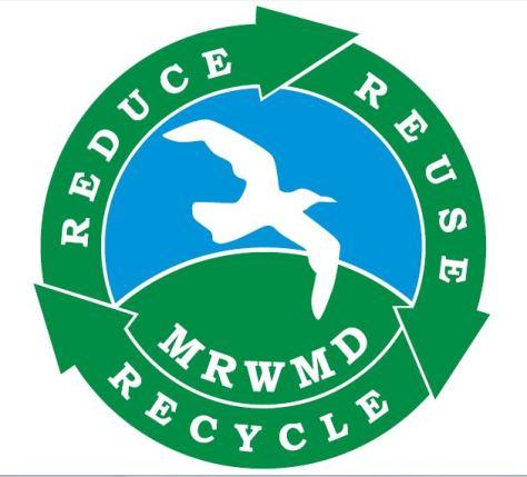 MRWMD-Logo