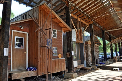 Newbern-Auburn-Rural-Studio_7p-1512-1