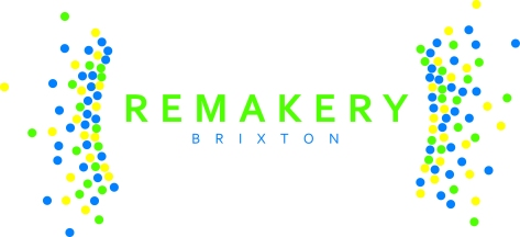Remakery_logo_261111