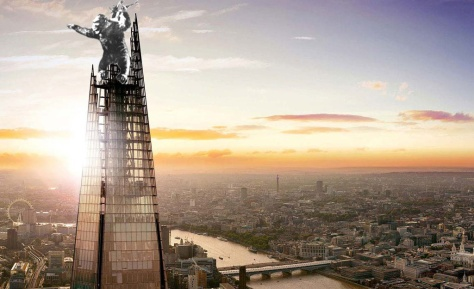 kong meets the shard2