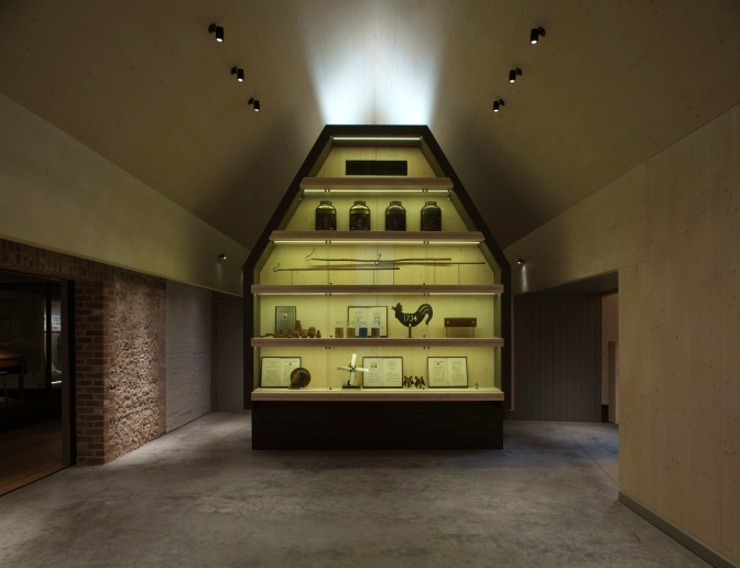 ditchling_museum_3