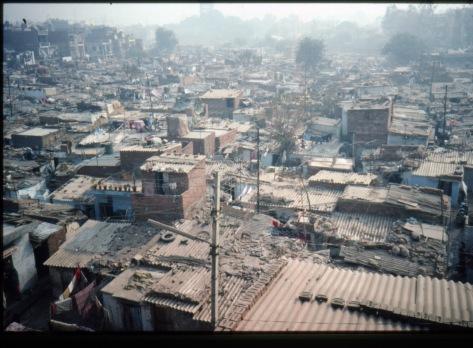 CK 2 - Nabeel Hamdi 1- Slum.jpg