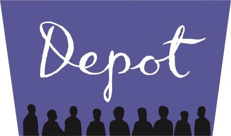 depot logo-2